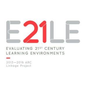 e21le