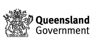 department-of-resources-qld